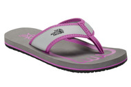 The North Face Youth Base Camp Flip-Flops #NF00CJ8SC90