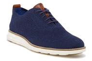 Cole Haan Men's Original Grandshort Wing Oxford #C27960