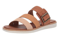 Timberland Women's Adley Shore Slide #A1VMC