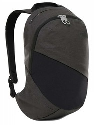 The North face Women's Electra Backpack #NF0A3KYBYLM