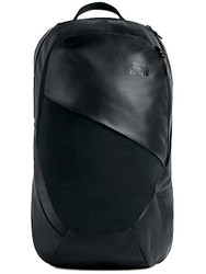 The  North Face Women's Isabella Backpack #NF0A3KY9BP1