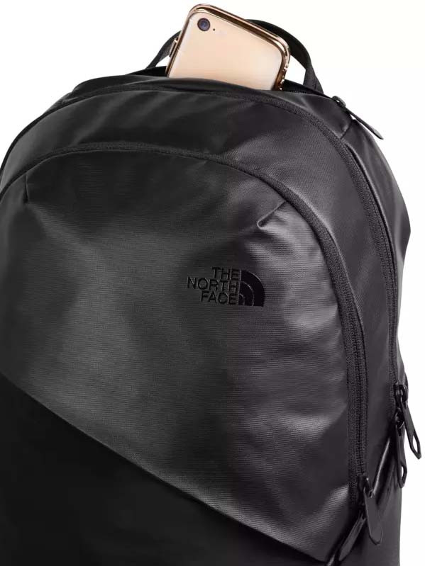 6e411491d The North Face Women's Isabella Backpack #NF0A3KY9BP1