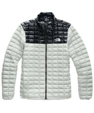 The North Face Men's Thermoball ECO Jacket #NF0A3Y3N5WH