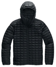 The North Face Men's Thermoball ECO Hoodie #NF0A3Y3MXYM