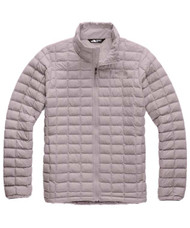The North Face Women's Thermoball ECO Jacket #NF0A3Y3QD2Q
