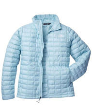 The North Face Women's Thermoball ECO Jacket #NF0A3Y3QHA8