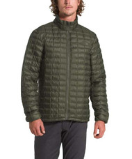 The North Face Men's Thermoball ECO Jacket #NF0A3Y3NXYW