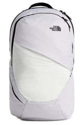 The North Face Women's Isabella Backpack #NF0A3KY9F09
