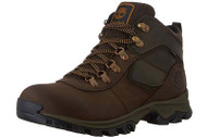 Timberland Men's Mt. Maddsen Hiker Boot #TB02730R