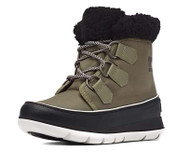 Sorel Women's SOREL™ Explorer Carnival Boot #NL3040-371