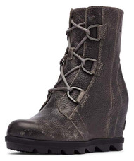 Sorel Women's Joan of Arctic™ Wedge II #NL3491-052