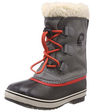 Sorel Childrens' Yoot Pac™ Nylon Boot #NY1879-053