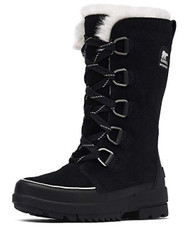 Sorel Women's Tivoli™ IV Tall Boot #NL3426-010