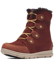 Sorel Women's SOREL Explorer™ Joan Boot #NL3039-282
