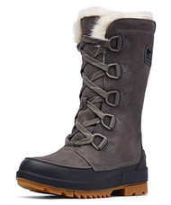 Sorel Women's Tivoli™ IV Tall Boot #NL3426-052