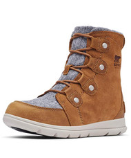 Sorel Women's SOREL Explorer™ Joan Boot #NL3423-224