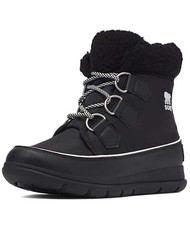 Sorel Women's SOREL™ Explorer Carnival Boot #NL3040-010