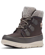 Sorel Women's SOREL™ Explorer Carnival Boot #NL3421-026