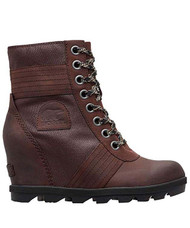 Sorel Women's Lexie™ Wedge Boot #NL3046-908