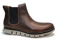 COLE HAAN ZEROGRAND CHELSEA WP MEN'S BOOT #C30164