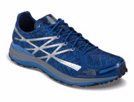 The North Face MEN'S ULTRA TR II #NF00CKM3GRF