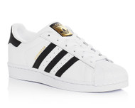 SUPERSTAR SHOES #C77153