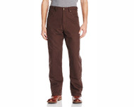 Dickies Men's Big Sanded Duck Insulated Pant #TP244R