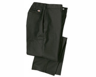 Dickies Men's Industrial Relaxed Fit Straight Multi Use Pocket Pants #2112272 Olive Green