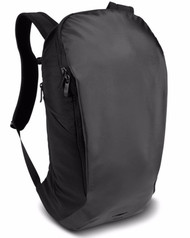 The North Face Women's Kabyte Backpack NF0A3C8YJK3