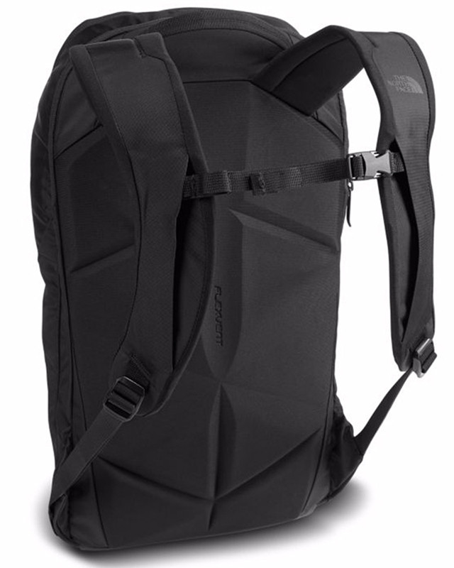 91e91c37345c The North Face Women s Kabyte Backpack NF0A3C8YJK3