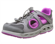 Columbia Childrens Supervent Hybrid Shoe #BC4568-051