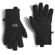 The North Face Women's Apex Etip GLOVE #NF00A6L9JK3