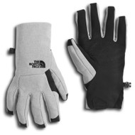 North Face Women's Apex Etip GLOVE #NF00C108JBW