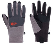 North Face Men's Denali Etip Glove #NF00A6M1RDK
