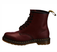 Dr. Martens  Unisex 1460 Smooth  Boots 11822600