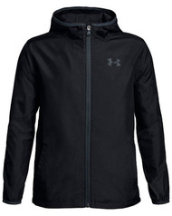 Under Armour Boys Sackpack Jacket #1306165-001