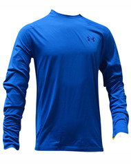 Under Armour Men's Sunblock T-Shirt #1306249-899