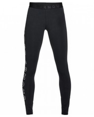 Under Armour Women Favorite Legging Graphic #1320623-001