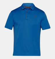 Under Armour Men's Tech Polo #1290140-400