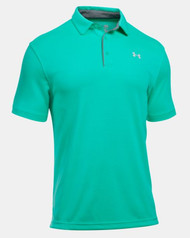 Under Armour Men's Tech Polo #1290140-594