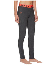 Under Armour Women Favorite Crop Pant #13116142-016