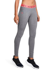 Under Armour Women Favorite Legging #1311710-021