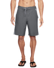 Under Armour Rigid Men's Boardshorts #1290506-041