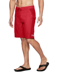 Under Armour Rigid Men's Boardshorts #1290506-629