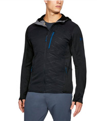 Under Armour ColdGear Reactor Exert #1315103-001