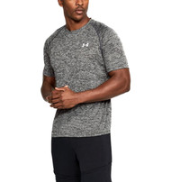Under Armour Men's Tech Short Sleeve T-Shirt #1228539-009