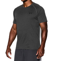 Under Armour Men's Tech Short Sleeve T-Shirt #1228539-090
