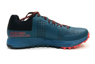 Under Armour Men's Horizon RTT #1287337-300