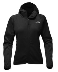 The North Face Women's Arcata Hoodie #NF0A3C83JK3