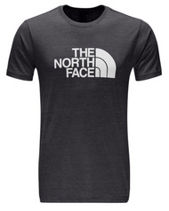 The North Face Men's Reaxion Amp Graphic T-Shirt 2 NF0A3FQADYZ